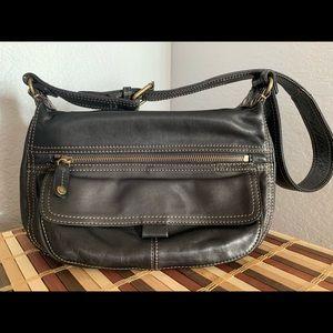 Fossil Mini Bag